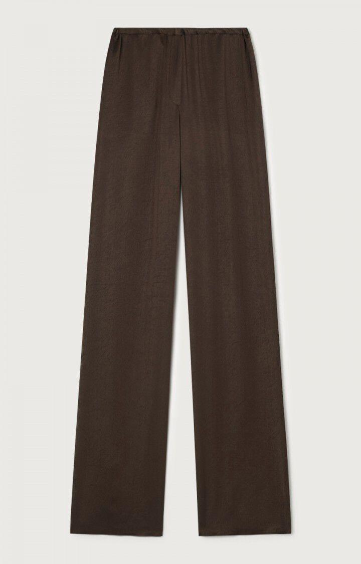 Women's trousers Widland