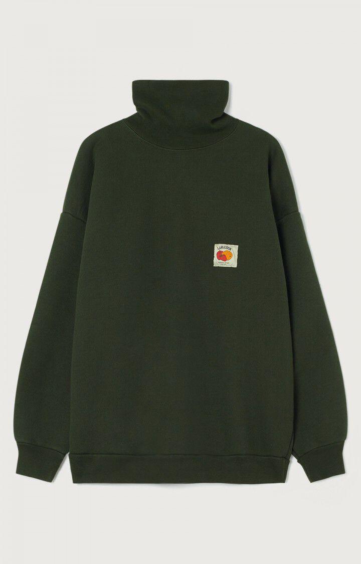 Women's sweatshirt Zutabay