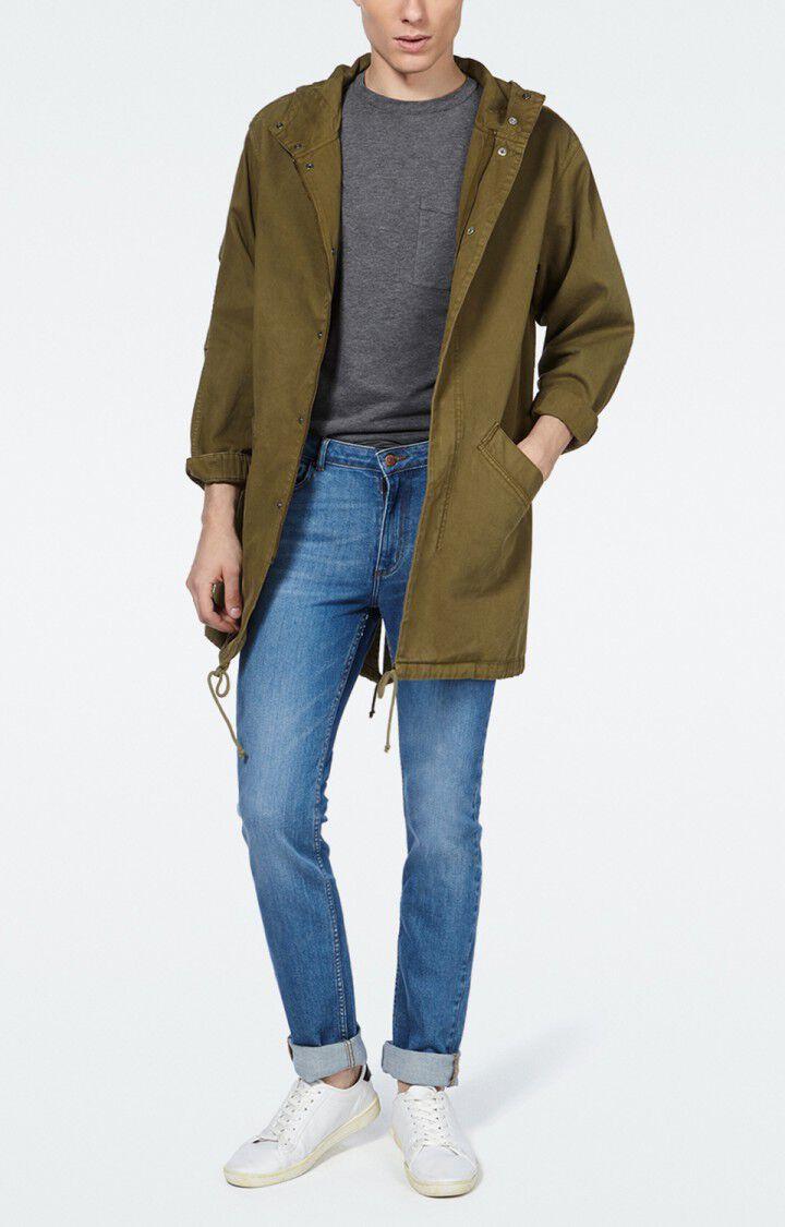 Men's jeans Kind