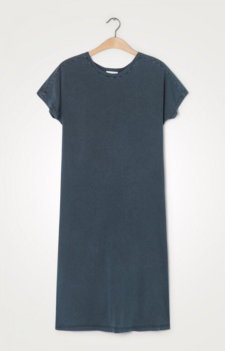 Women's dress Decatur