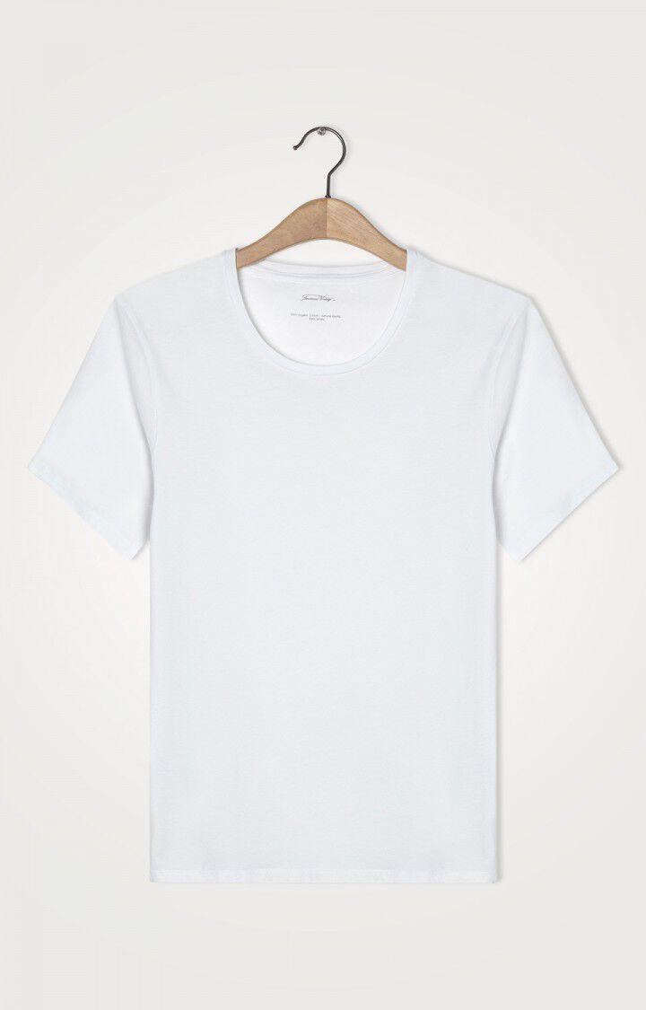 Men's t-shirt Vegiflower
