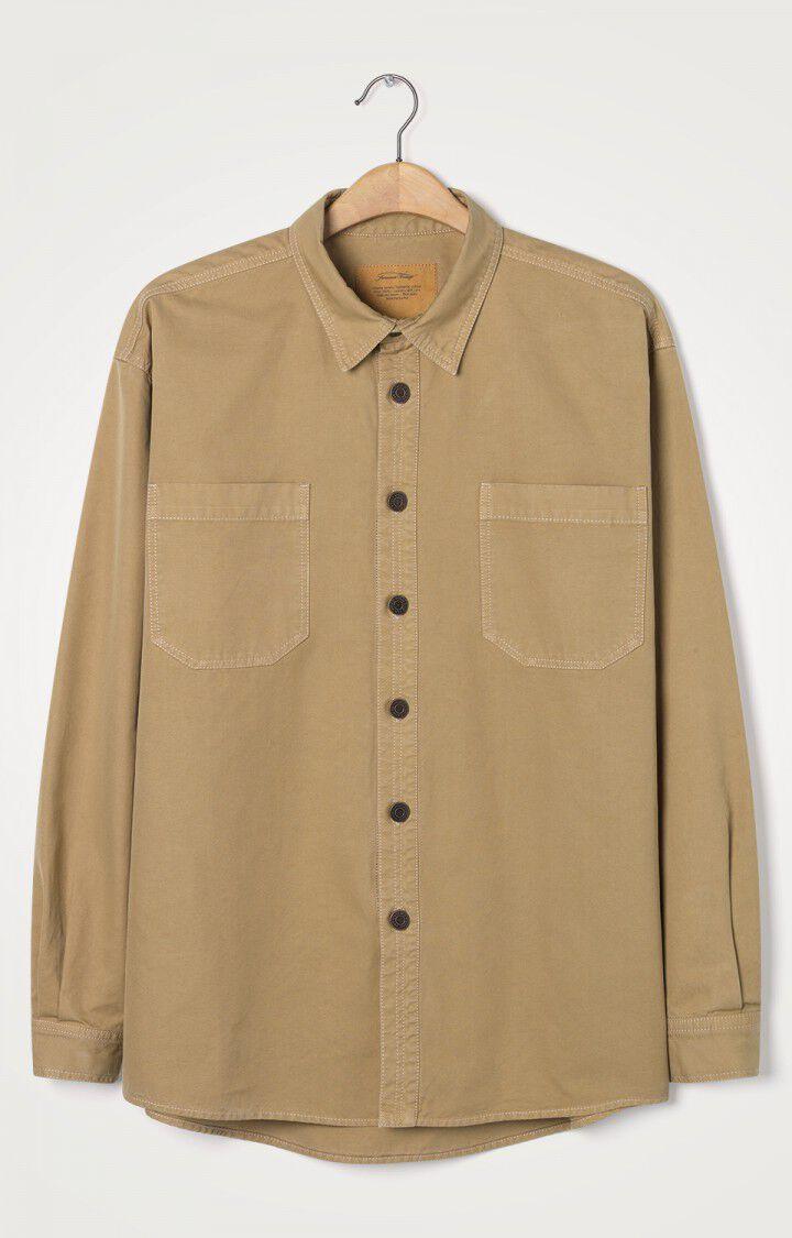 Men's shirt Ymiday