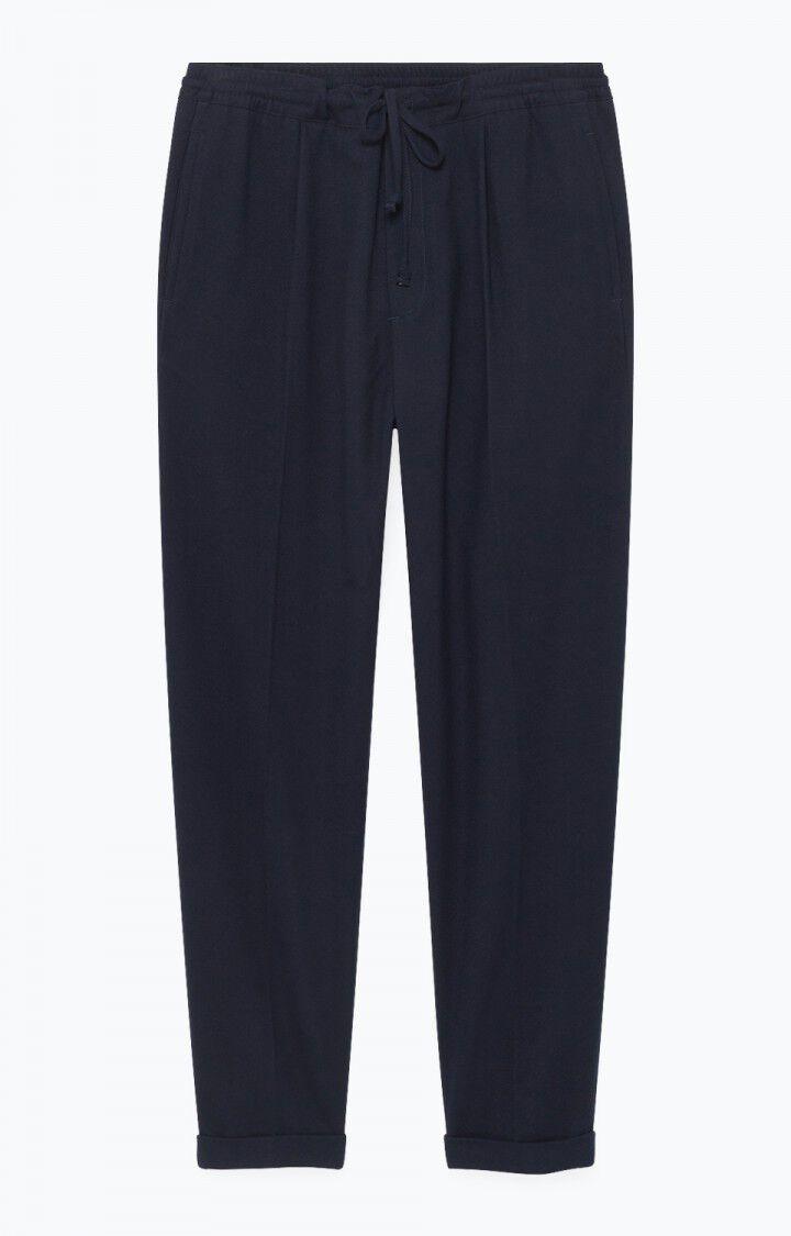 Men's trousers Ovanation