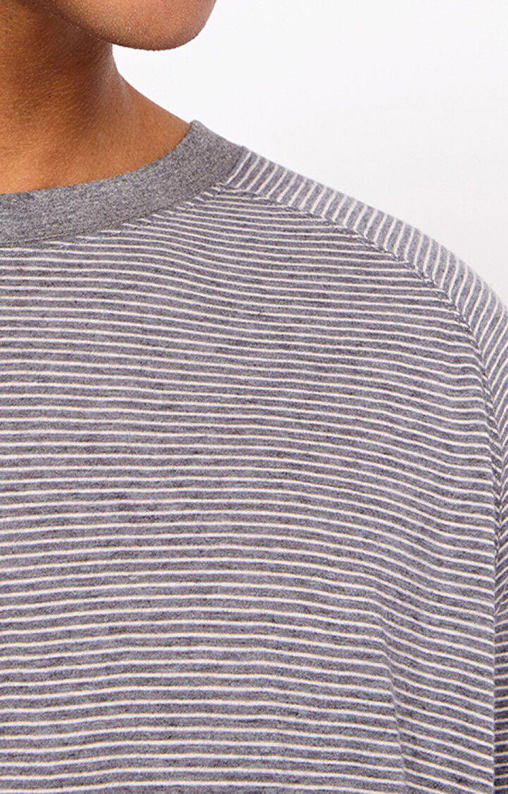 Camiseta hombre Yesornot