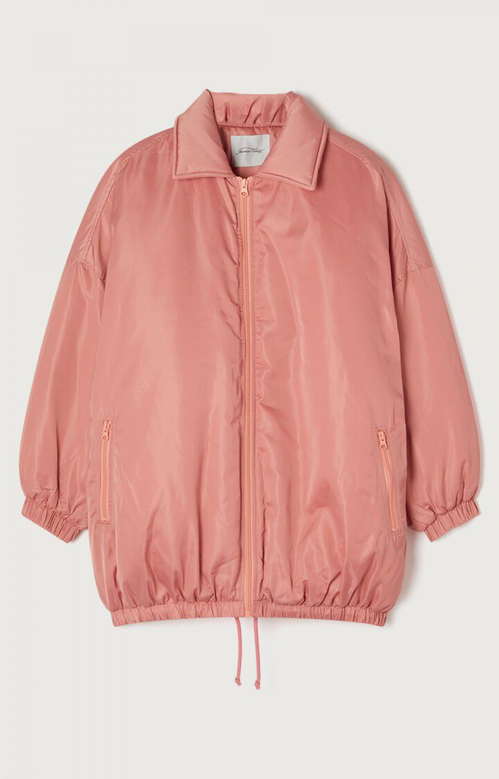 Women's coat Yabay