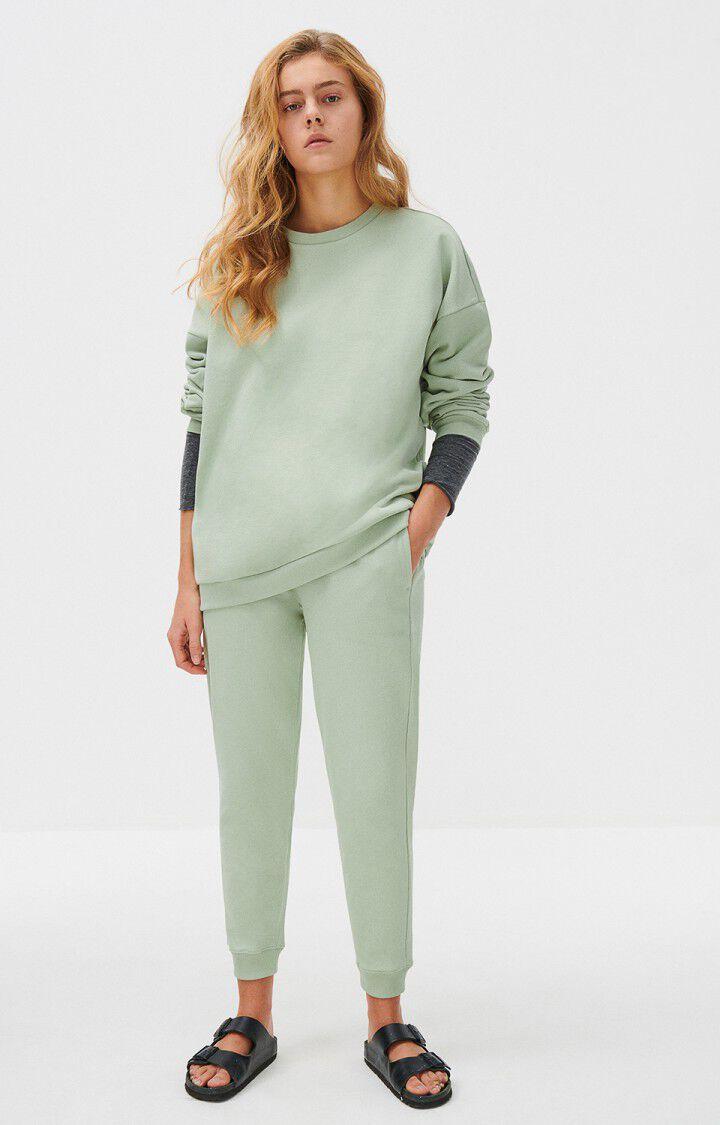 Women's sweatshirt Feryway