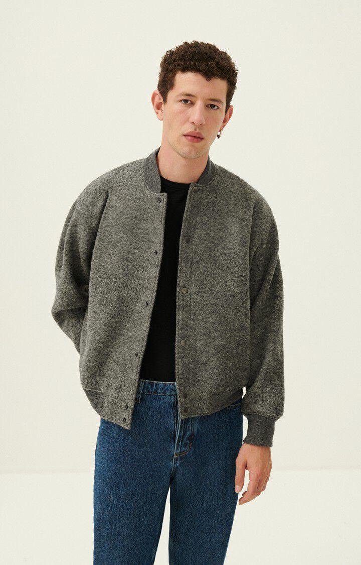 Men's jacket Azibeach