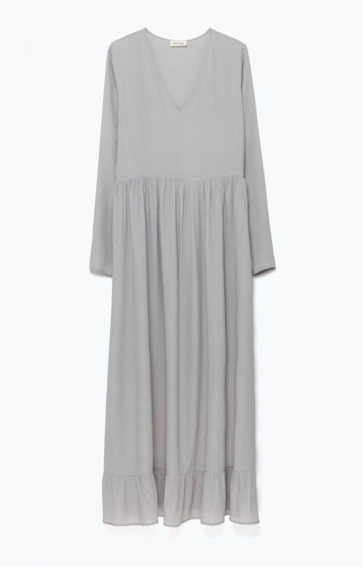 Women's dress Abysville