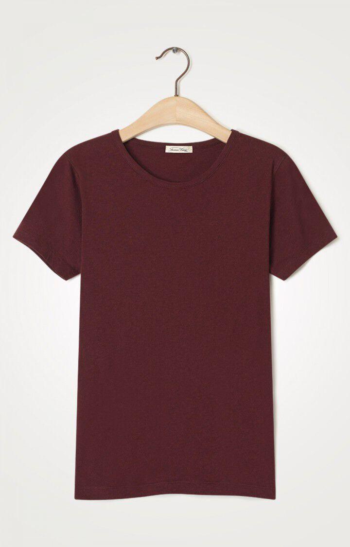 Women's t-shirt Fakobay