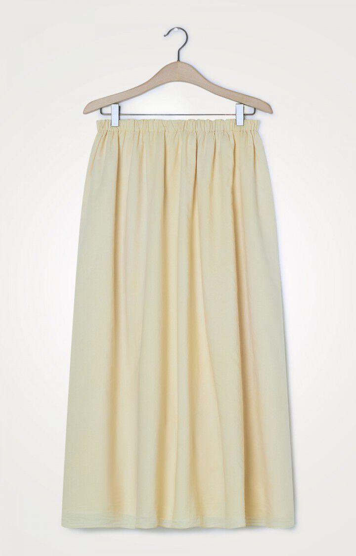 Women's skirt Timolet