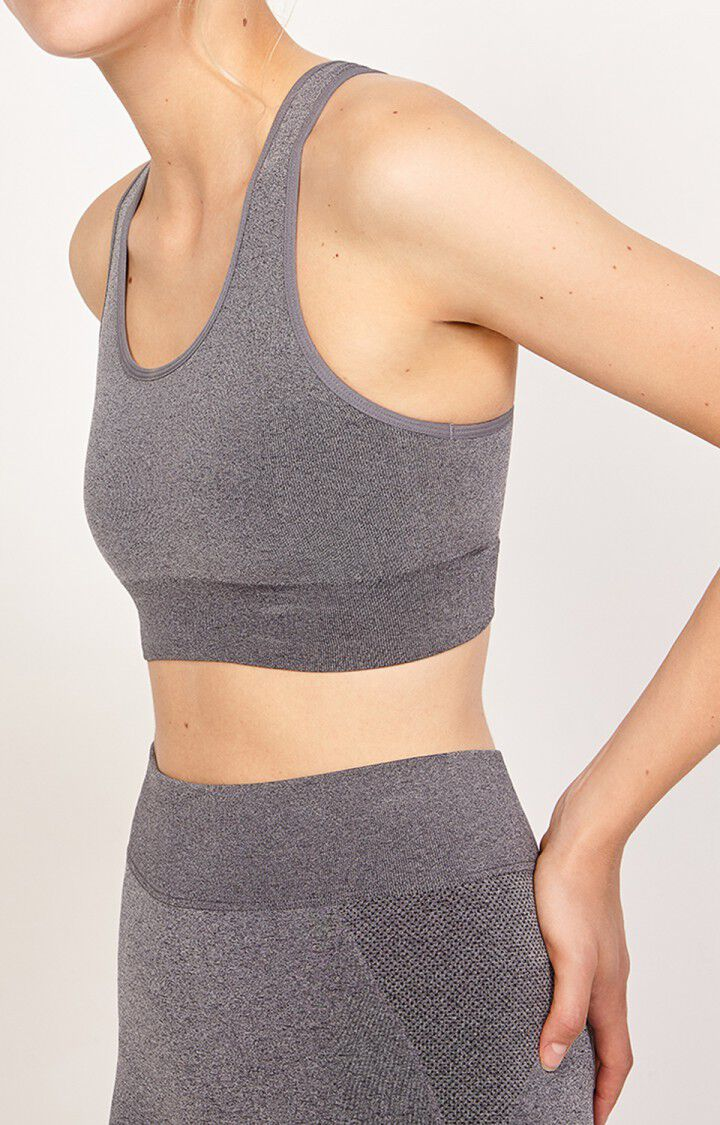 Women's bra Vitalicity
