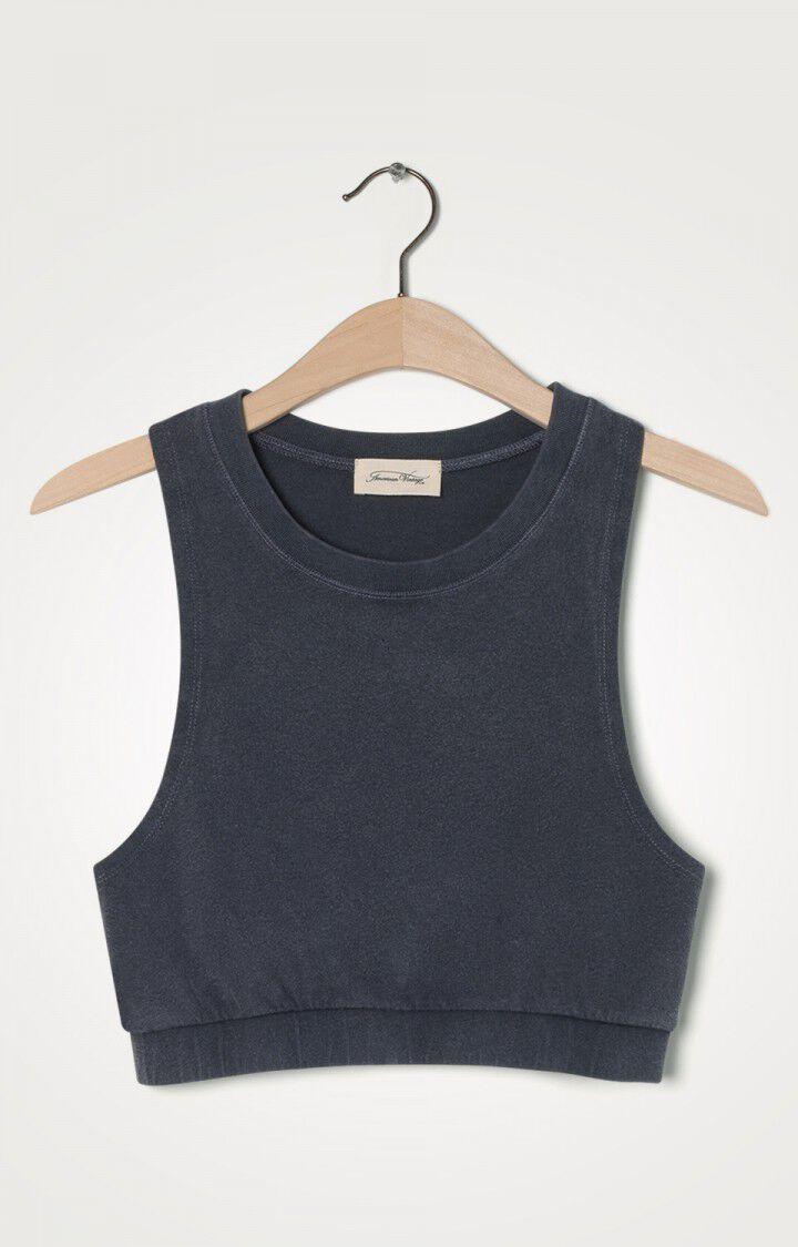 Women's bra Zeritown