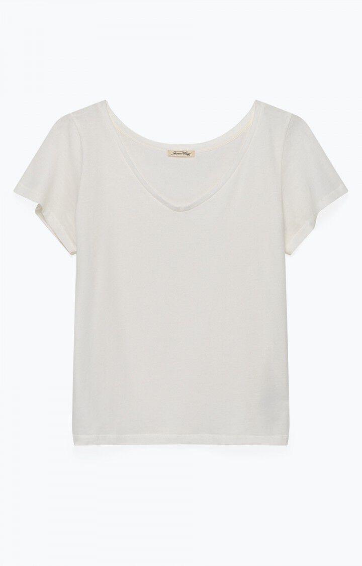 Women's t-shirt Bipcat