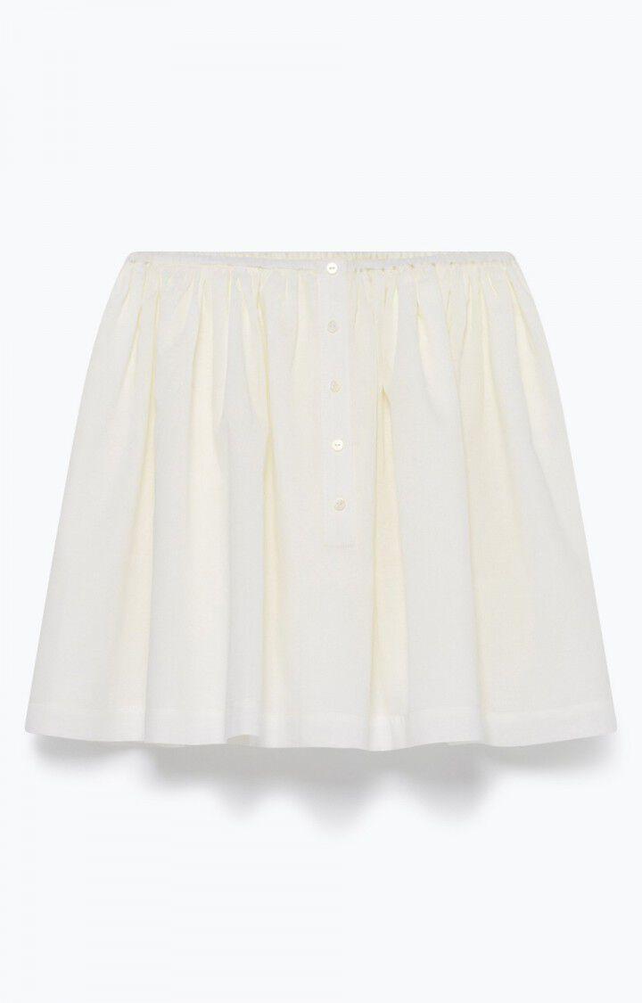 Women's skirt Sisibay