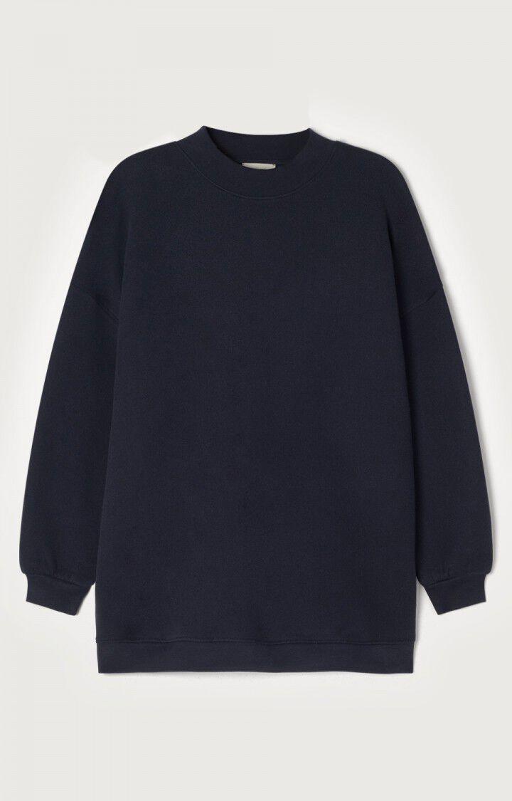 Women's sweatshirt Ikatown