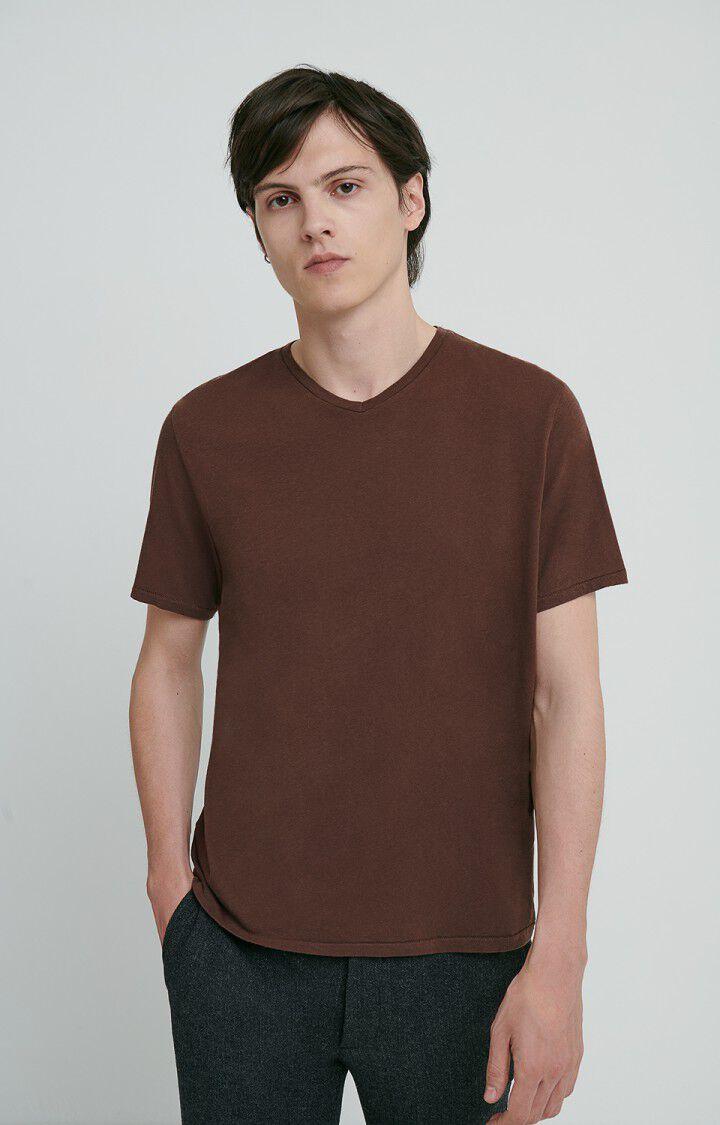 Men's t-shirt Fakobay