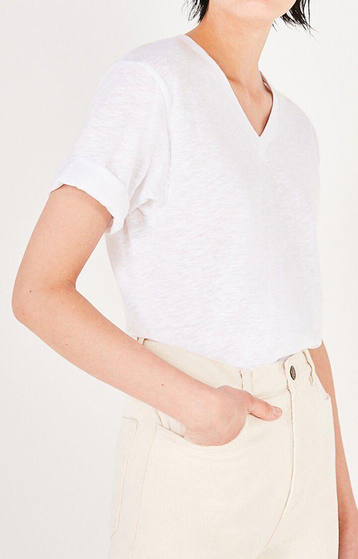 T-shirt femme Comiwood