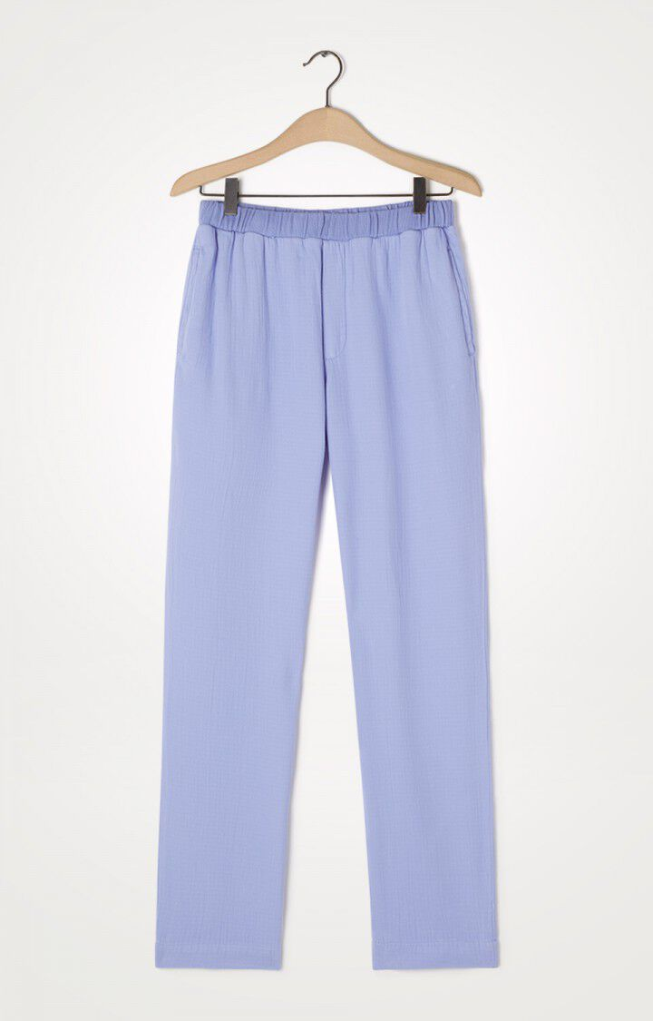 Men's trousers Kyobay