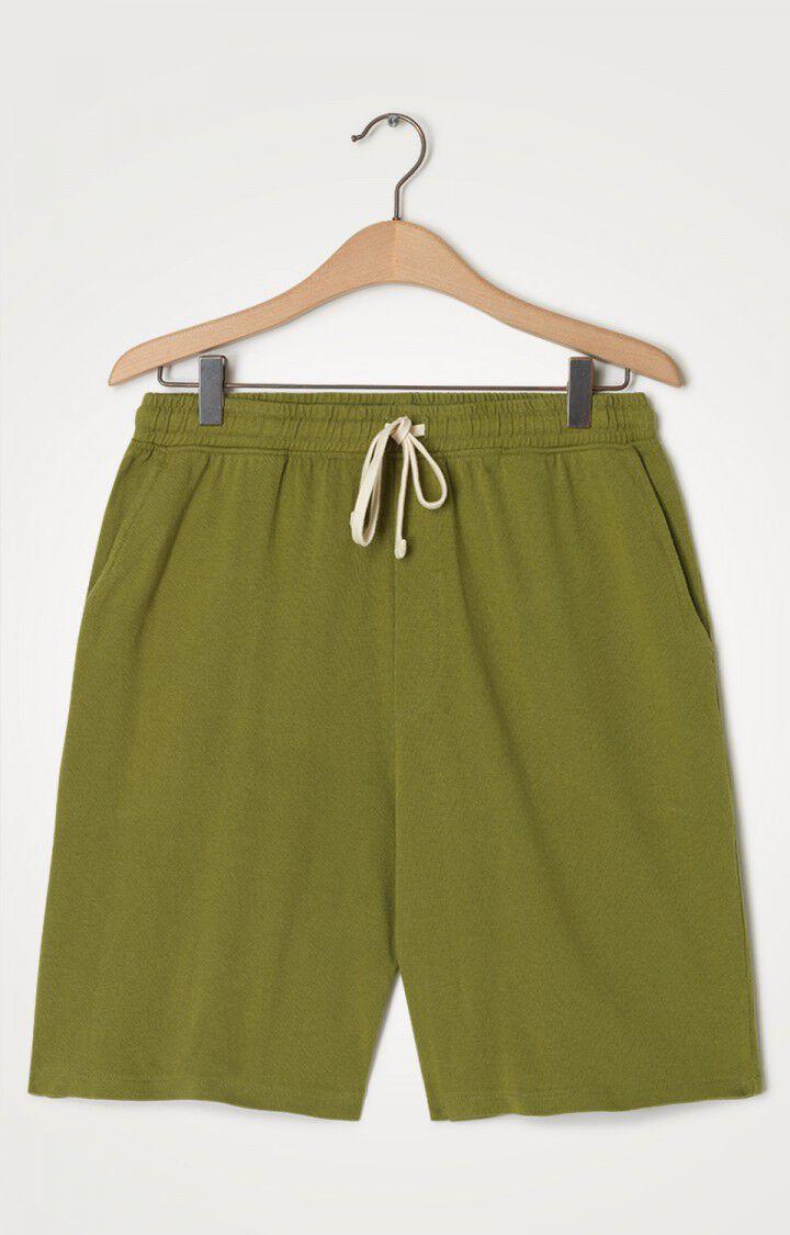 Men's shorts Ritasun