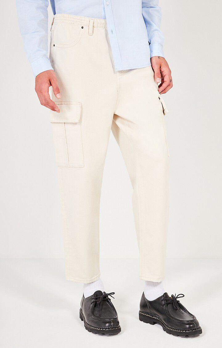 Men's trousers Snopdog