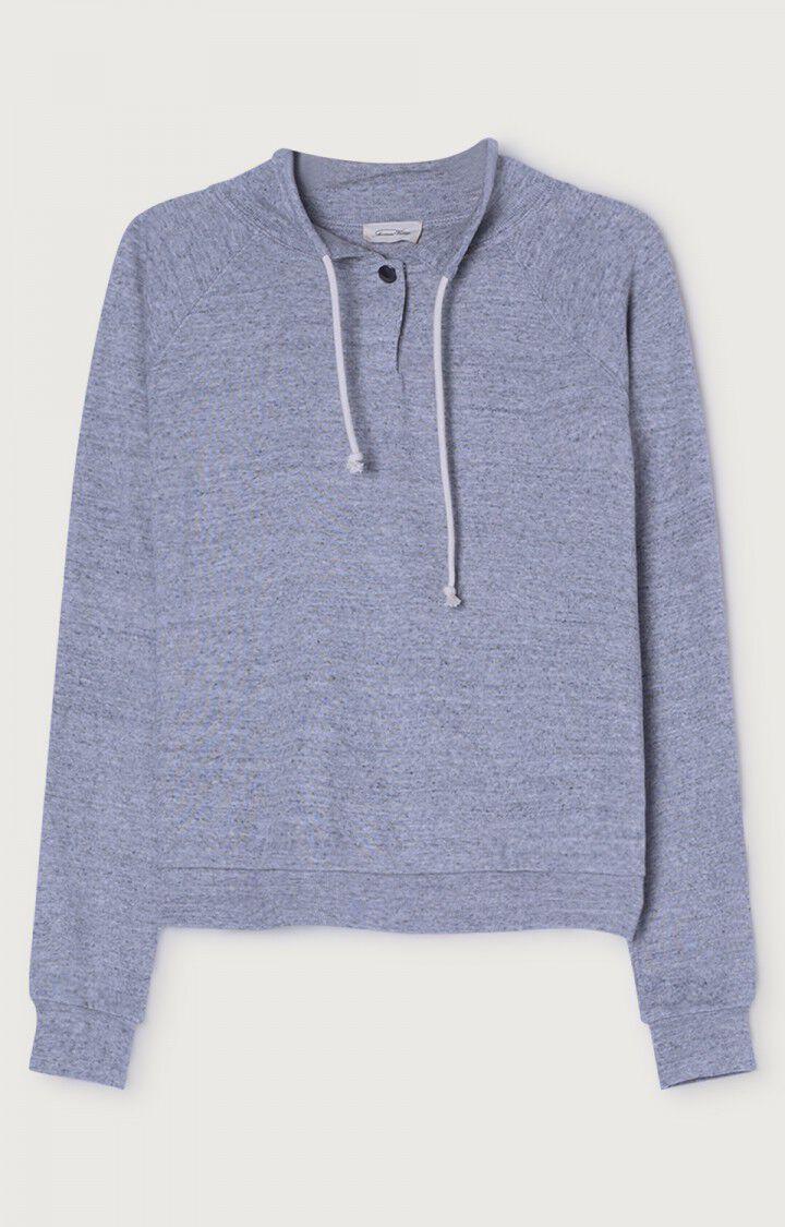 Women's sweatshirt Nooby
