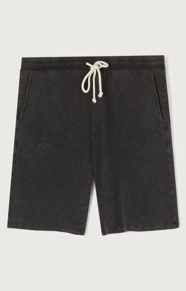 Men's shorts Sonoma