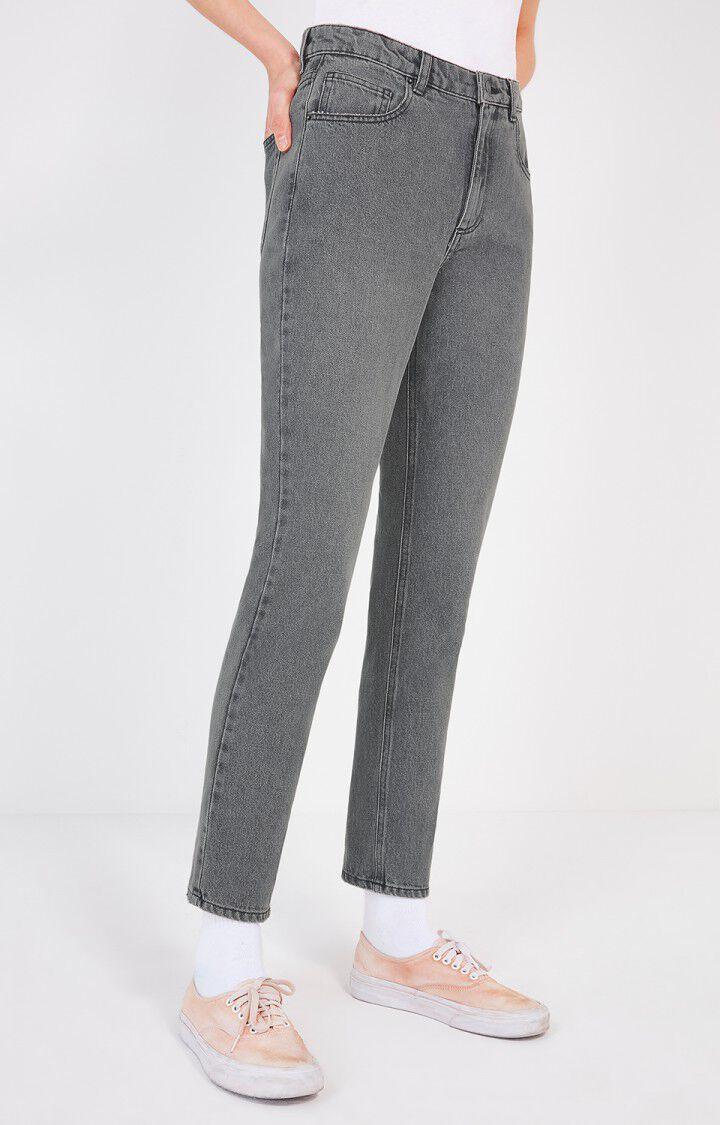 Women's jeans Inkredible
