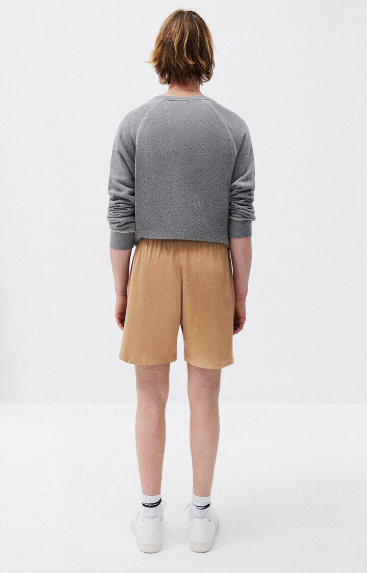 Pantaloncini uomo Vegiflower