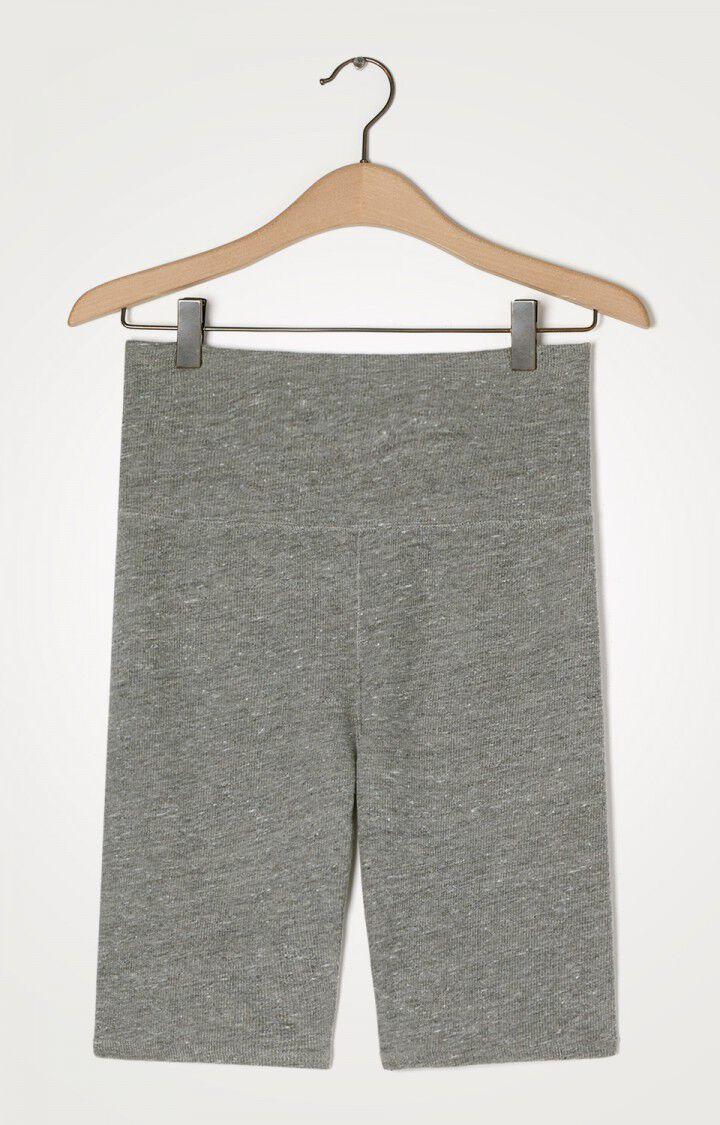 Women's shorts Plomer