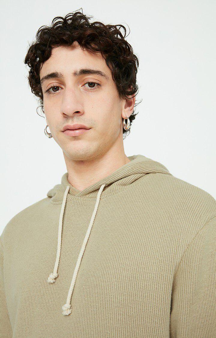 Men's hoodie Pablito