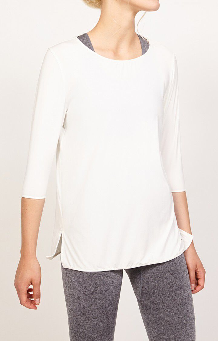 T-shirt donna Davinatown