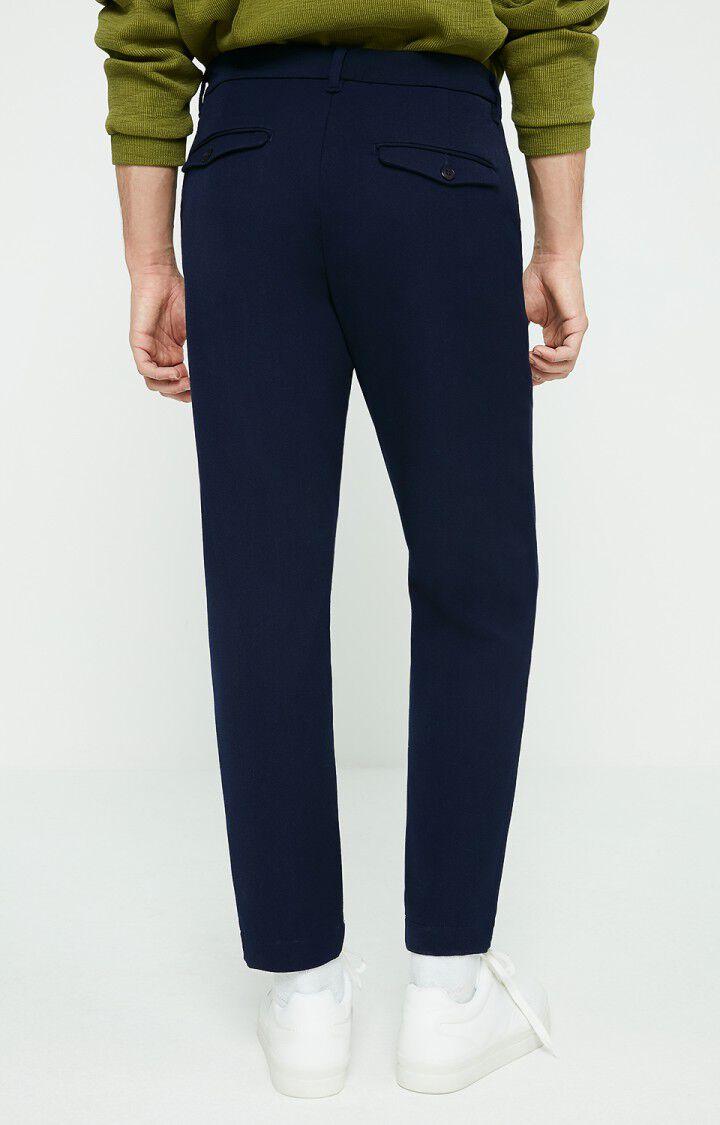 Men's trousers Nakstonville