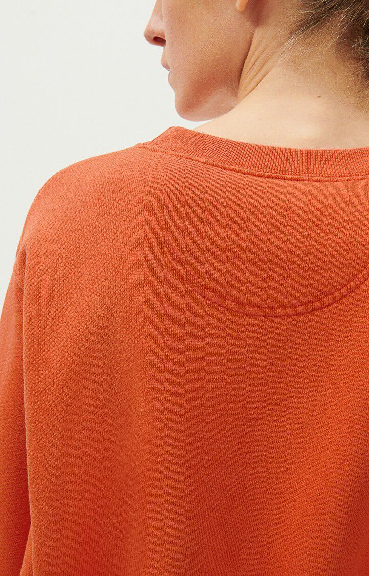 Women's sweatshirt Ibowie