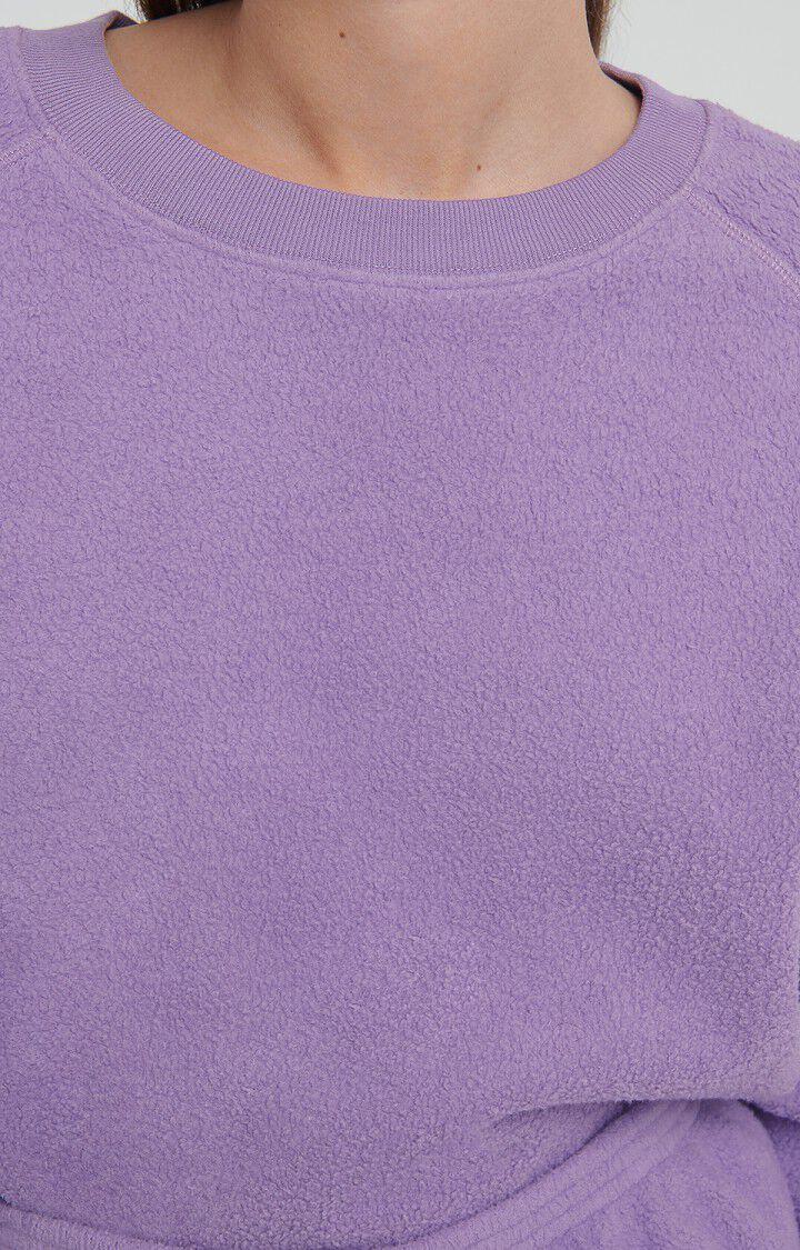 Damensweatshirt Lapow