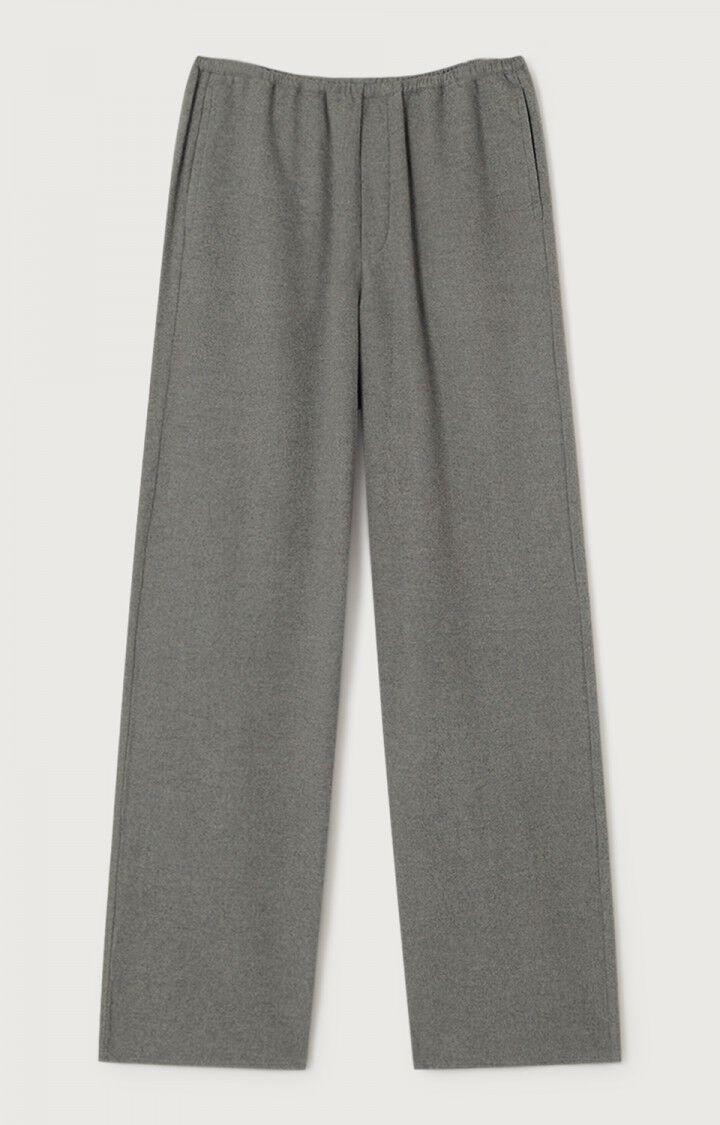 Pantalon mujer Roxwood