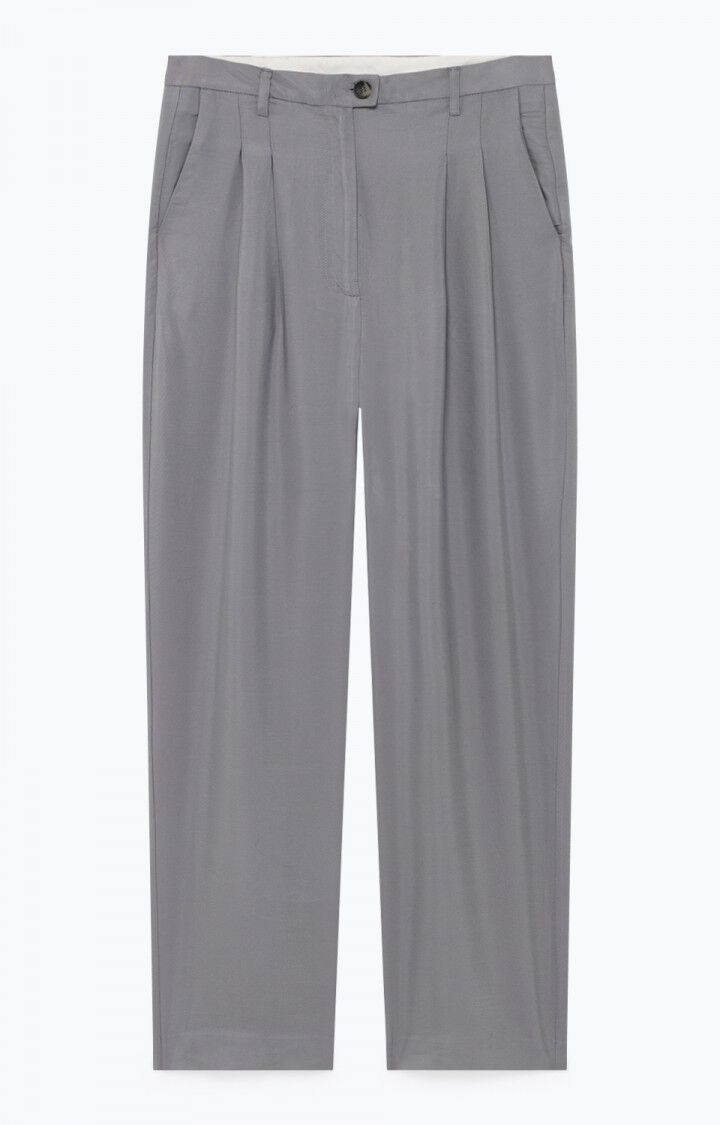Women's trousers Nalastate