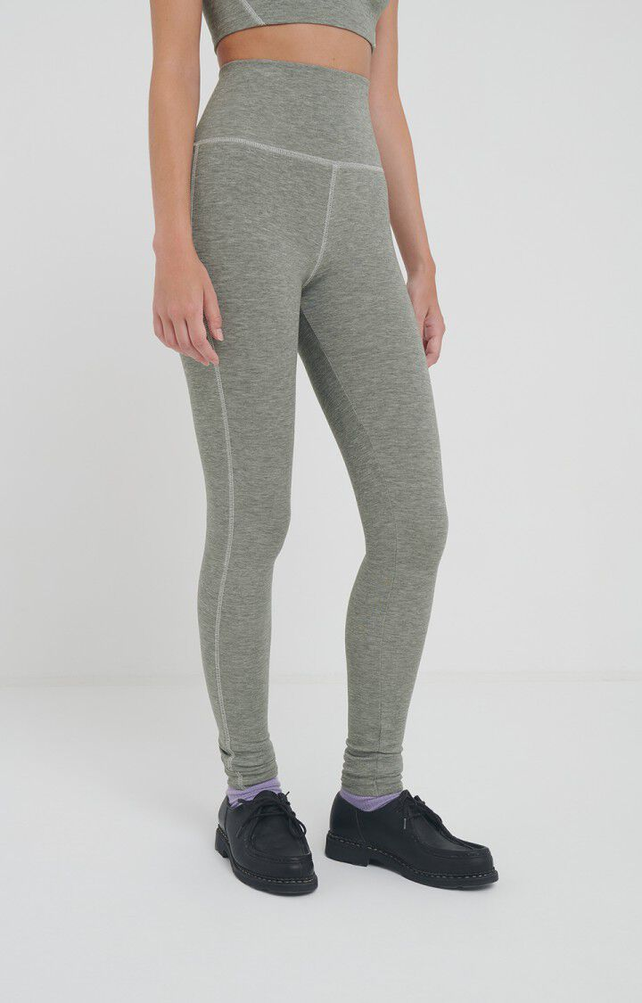 Women's leggings Nezville