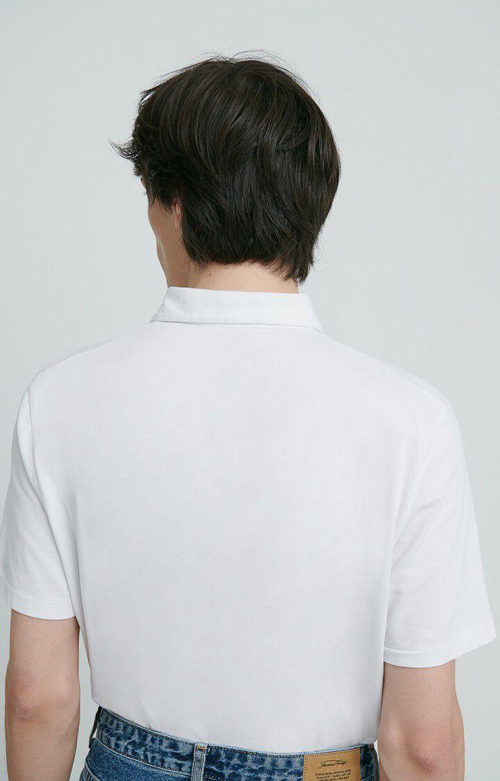 Heren t-shirt Fizvalley