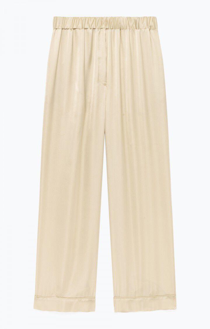 Women's trousers Akining