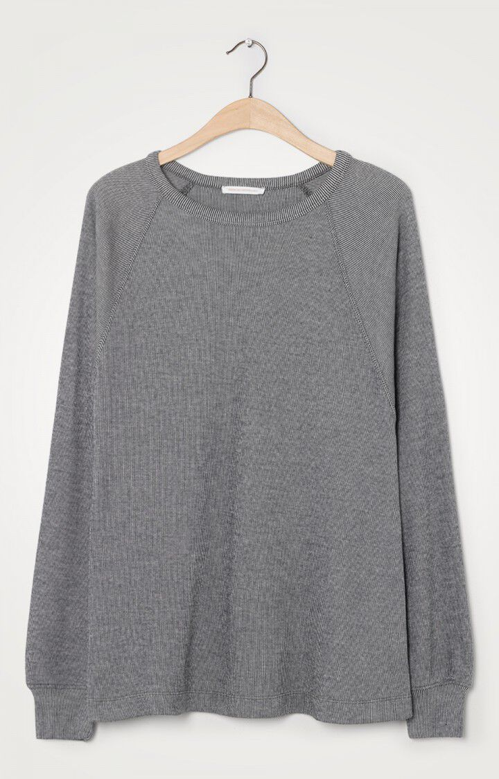 Women's sweatshirt Valow