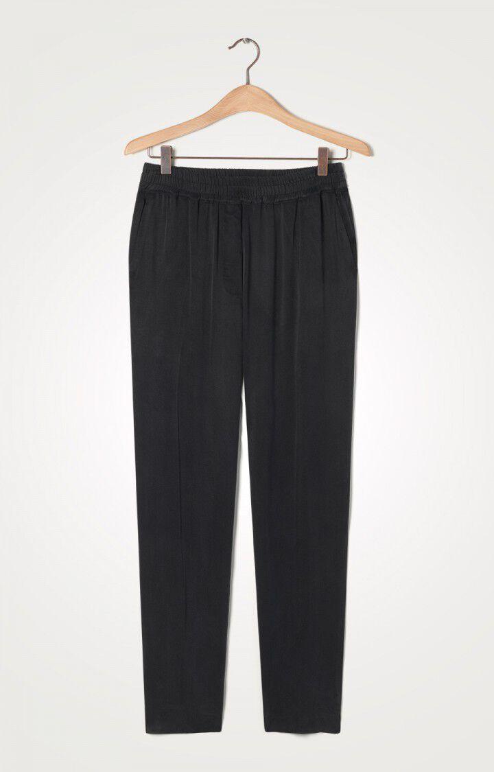Women's trousers Ipipiwood