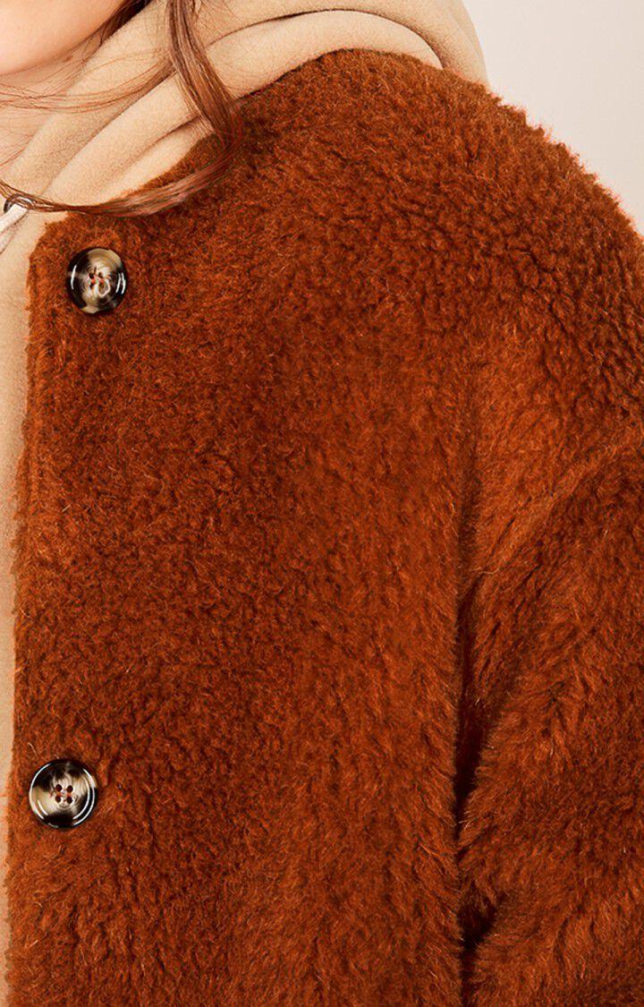 Women's coat Noknok