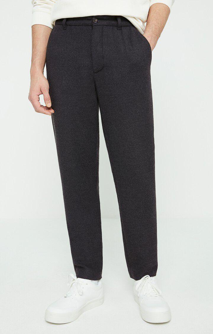 Men's trousers Tiamo