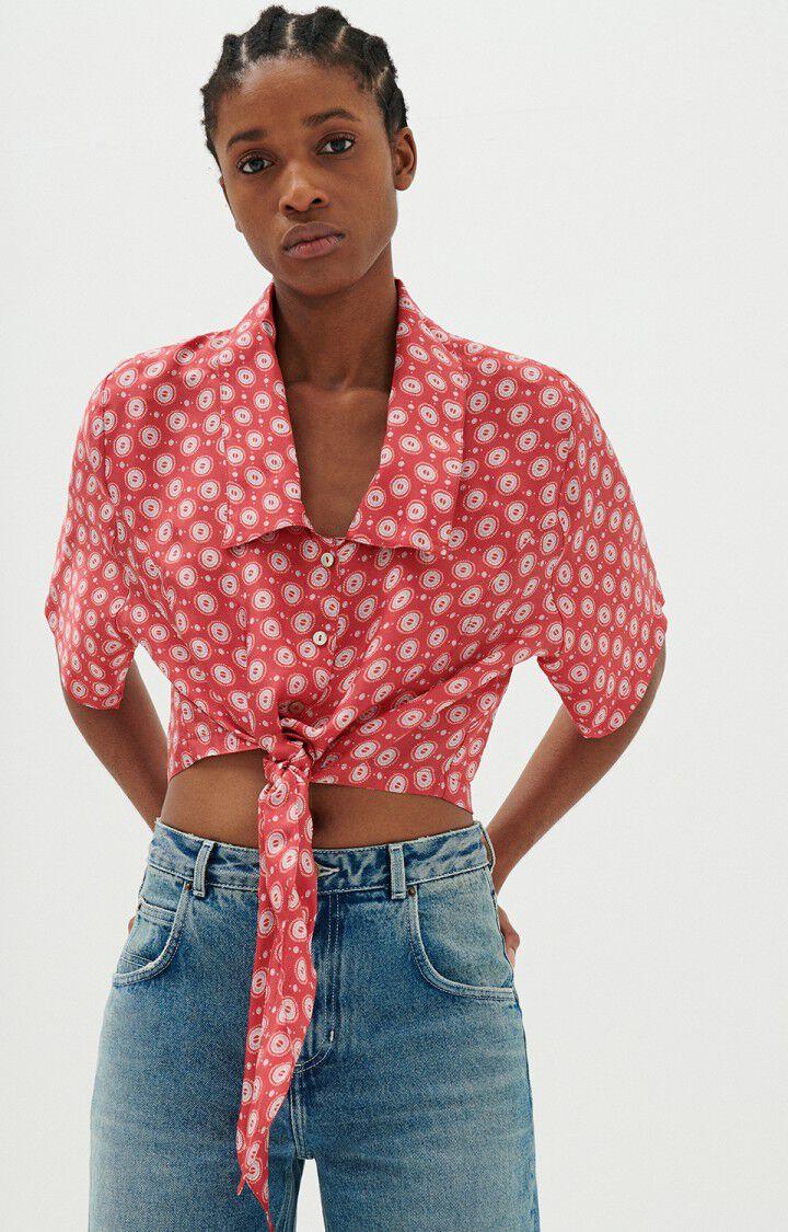 Women's shirt Tainey