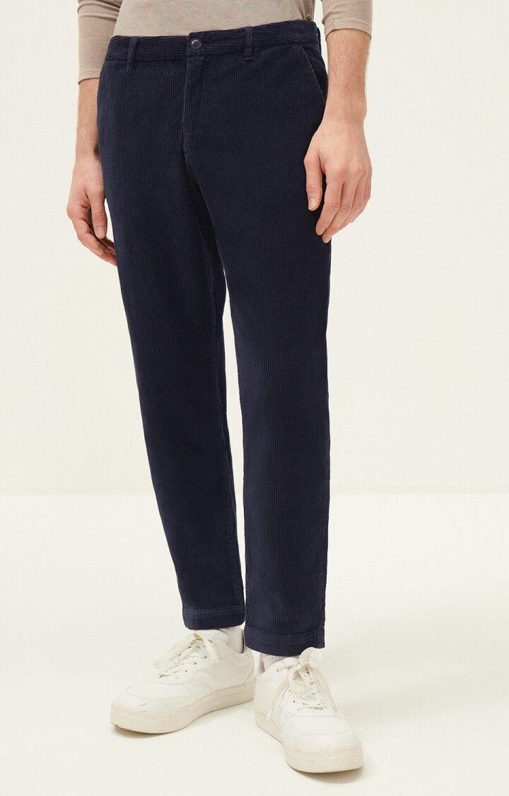 Men's trousers Nukisville