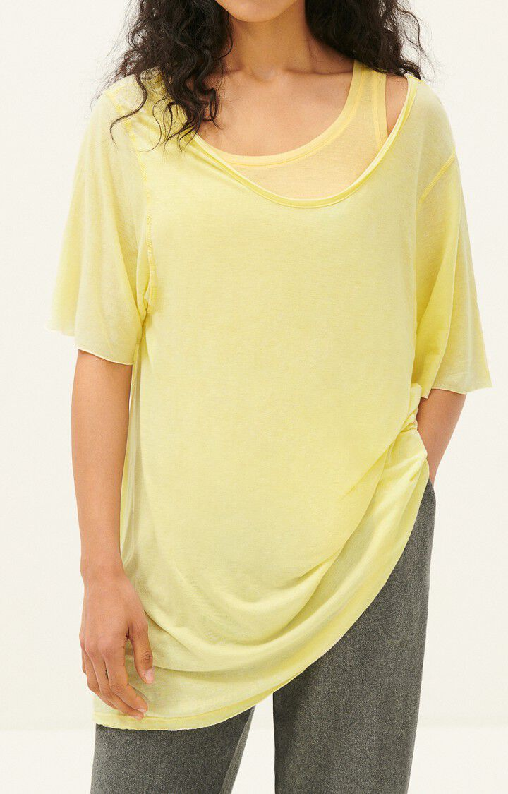 Women's t-shirt Danabay