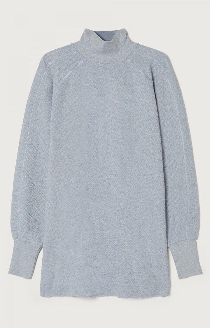 Women's sweatshirt Yatcastle
