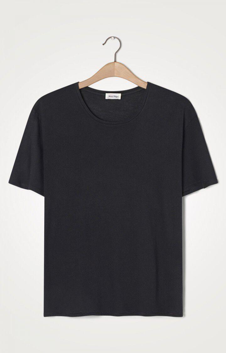 T-shirt homme Bipcat