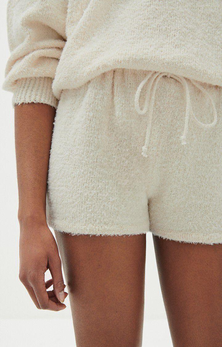 Women's shorts Tikob