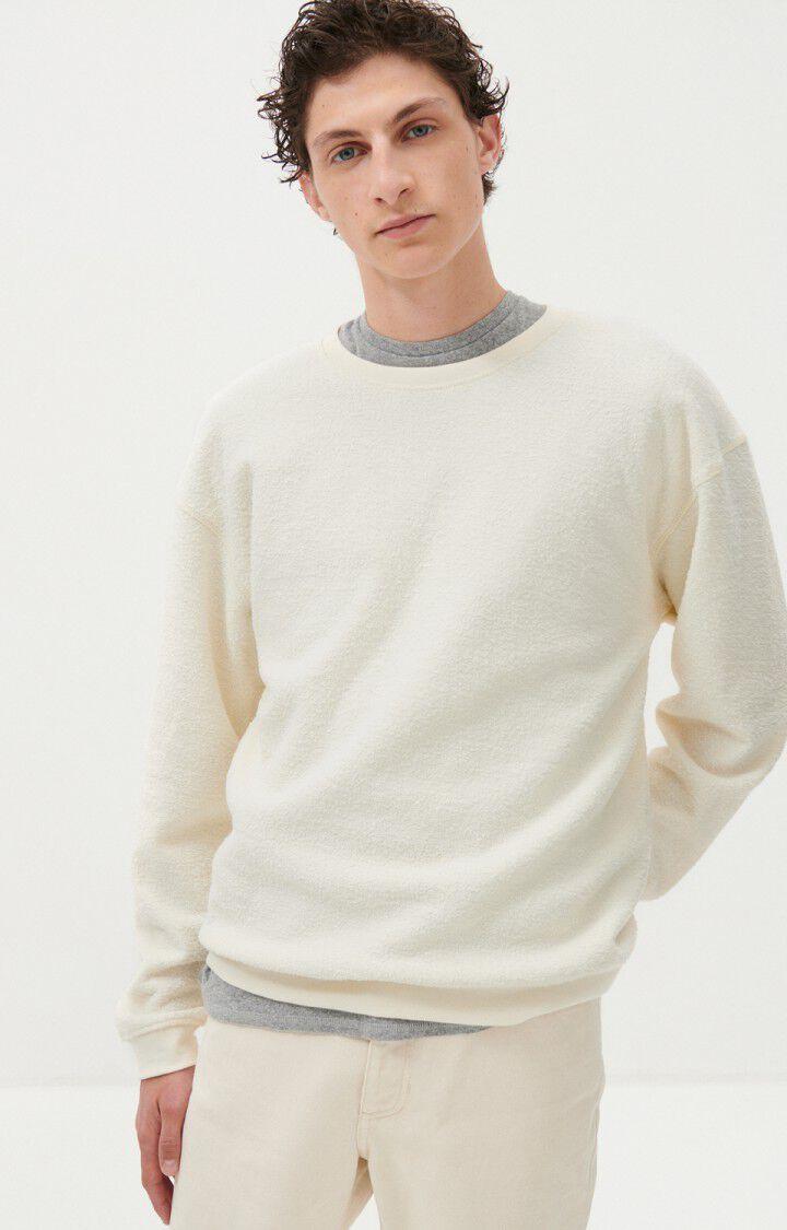 Men's sweatshirt Bobypark